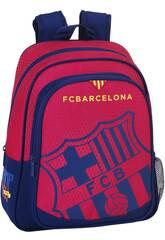 Sac à dos pour Enfants F.C Barcelone