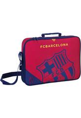 F:C: Barcelone Porte-feuille Extrascolaire