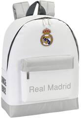 Zaino Real Madrid