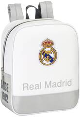 Zaino Asilo Real Madrid