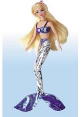 Princesse 29 cm Ariel