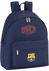 Day Pack Liso F.C. Barcelona