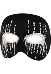 Máscara Fosforescente