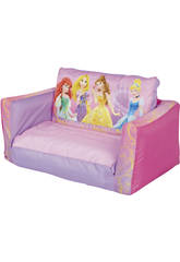 Princesses Disney Sofa Gonflable
