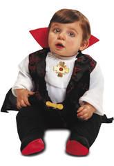 Déguisement Bébé S Dracula