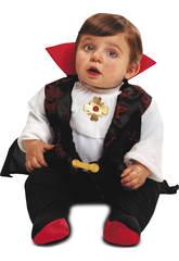 Disfraz Bebé L Drácula