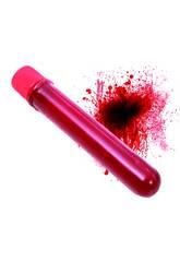 Tubo de Sangre