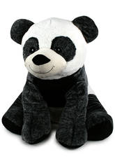 Peluche de Panda 80 cm
