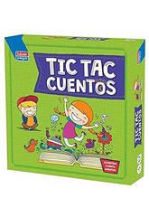 Tic Tac Geschichten