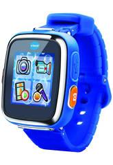 Kidizoom Smart Watch DX Azzurro