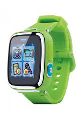 Kidizoom Smart Watch DX Surtidos Vtech 247522