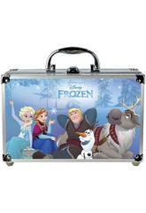 Valisette de Voyage Frozen Beauty