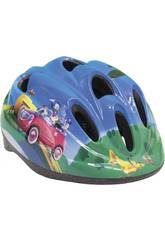 Casco Mickey Club House Toimsa 945