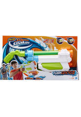 Supersoaker Flashflood