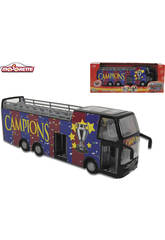 Bus Champions