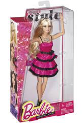 Barbie Nuit de Filles