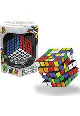 Cubo Rubik 5x5 Goliath 72119