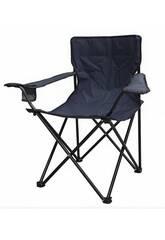 Chaise Pliante Camping 85x85x50 cm
