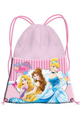 Princesses Sac