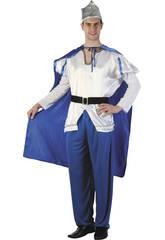 Costume Re Uomo L