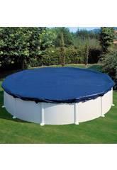 Winterabdeckung für Pools von 400 cm Gre CIPR401