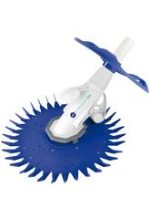 Nettoyeur automatique Professional Vac