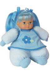 Baby Fantasie 35 cm.