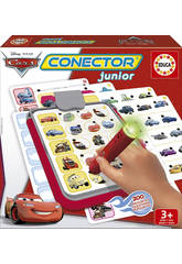 Connecteur Junio Cars