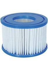 Filtro Cartucho Lay-Z-Spa Bestway 58323