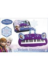 Frozen Tastiera Multifunzione