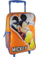 Sac Trolley Enfant Disney