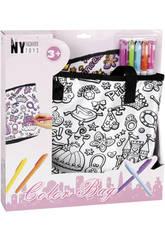 peint Ton sac Bagz Fashion