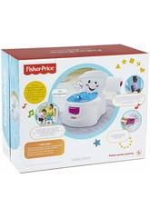 Fisher Price Pot de chambre (j´apprend et je m´amuse)