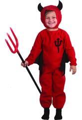 Kostüm Babys Schnitzen M Dämon