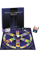Trivial Édition Master