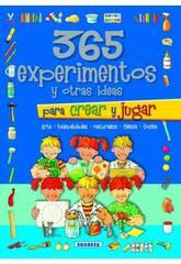 365 Geschichten (4 BÜCHER) SUSAETA EDITIONS