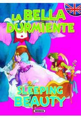 Zweisprachiges Buch Klasische Geschichten Susaeta S0256
