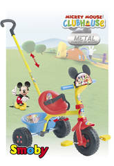 Tricycle Mickey Mouse