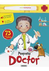 Petit docteur... (2 titres)