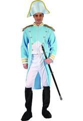 Disfraz Napoleon Hombre Talla L