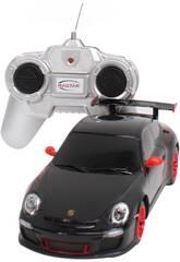 Radio control 1:24 Porsche Gt3 Rs