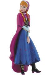 Figura Anna
