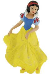 Figura Blancanieves