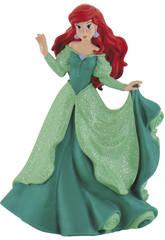 Figure Princesse Ariel