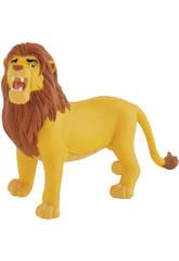 Figure Simba