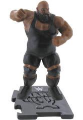 Figura WWE Mark Henry
