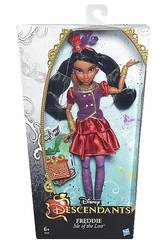 Descendants dei Malvagi Mal e Evie Hasbro B3113