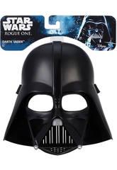 Star Wars E7 Masque
