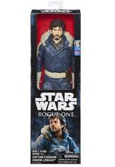 Star Wars E7 Rogue One Figure 30 cm