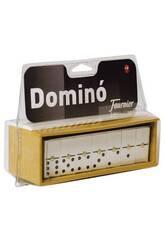 Domino Chamelo Fournier 31029